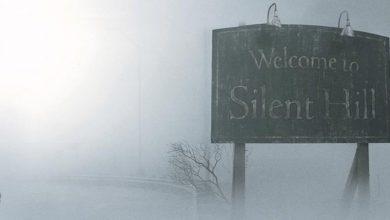 "Photo of Silent Hill Akan Dibangunkan Semula Sebagai ""Soft Reboot""?"