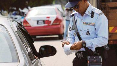 Photo of PKP: Lesen Memandu Tamat Tempoh Dibenarkan Tetapi Dengan Syarat Ini