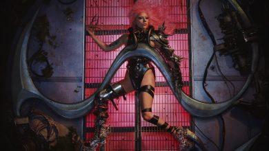 Photo of Lady Gaga Kembali Hidupkan Muzik Pop Dengan CHROMATICA