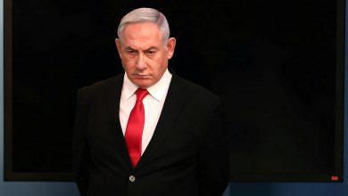 Photo of Kedudukan Sebagai PM Tergugat, Netanyahu Mahu Tubuhkan Kerajaan Perpaduan