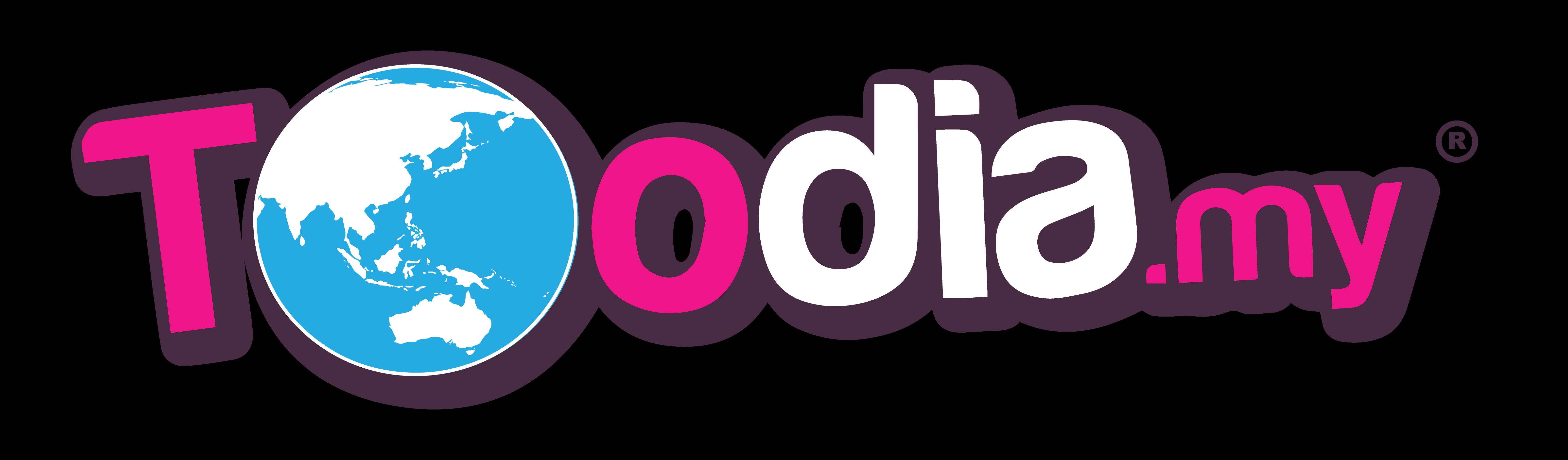 #toodiadotmy
