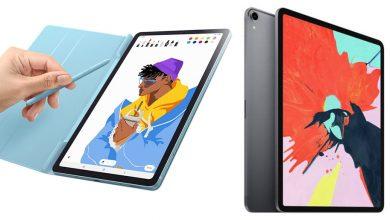 Photo of Promosi 2 Tablet Pada Harga Unik Kini Di Pasaran