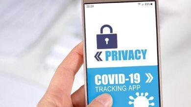 Photo of Aplikasi 'Covid-19' Cetus Perbalahan Di Antara Keperluan Data Atau Pencerobohan Privasi