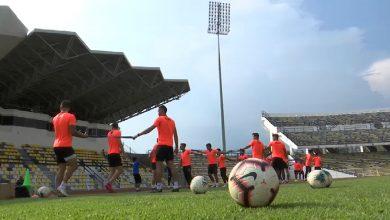 Photo of Pasukan & Kelab Liga M Kini Boleh Mula Berlatih Semula Dengan Beberapa Syarat Ini