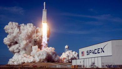 Photo of Kejayaan SpaceX Satu Cabaran Untuk Rusia