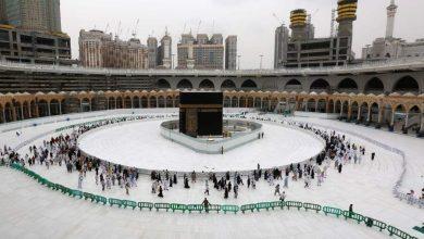 Photo of Pengurangan Kuota Haji Jejas Ekonomi Arab Saudi