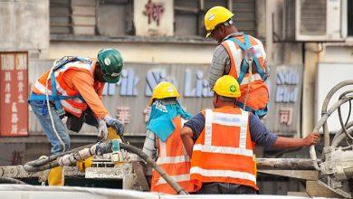 Photo of Beku Pengambilan Pekerja Asing: Terjejaskah Sektor 3D?