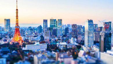 Photo of Cuti-Cuti Domestik Jepun Cetus Kemarahan Penduduk Tokyo