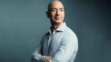 Photo of Lelaki Terkaya Dunia Jeff Bezos Pecah Rekod Kekayaannya Sendiri