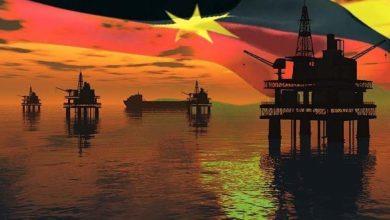 Photo of Sarawak dijangka mengubah industri minyak dan gas negara