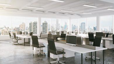 Photo of Adakah Ruang Pejabat Masih Diperlukan Oleh Sesebuah Organisasi Perniagaan?