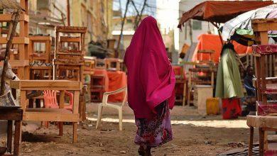Photo of Somalia Bentang RUU Untuk Benarkan Perkahwinan Bawah Umur