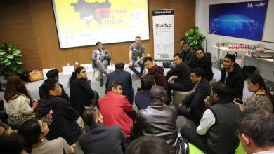 Photo of Nasib Syarikat 'Start-Up' India Kabur Setelah Pelabur China Disekat Kerajaan