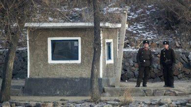 Photo of Korea Utara Laksana Perintah Tembak Mati Untuk Pesakit Covid-19