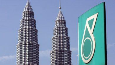 Photo of Dividen Petronas Kepada Kerajaan Bergantung Pada 'Kemampuan'