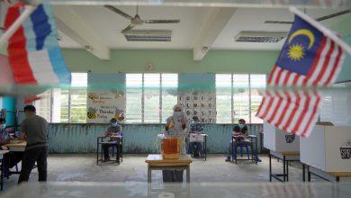 Photo of Perebutan Kuasa Atau Benar-Benar Prihatin Terhadap Rakyat?