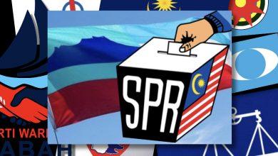 Photo of PRN Sabah: Parti Mana Yang Mempunyai Kelebihan Untuk Menang