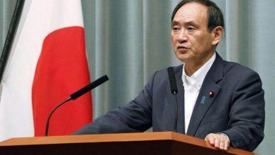Photo of PM Baharu Jepun Komited Dalam Meneruskan Legasi Shinzo Abe