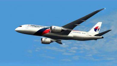 Photo of Tiada Pembeli Berminat Ambil Alih, Apa Nasib Malaysia Airlines?