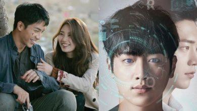 Photo of 7 Drama Korea Paling Mahal Yang Pernah Diterbitkan