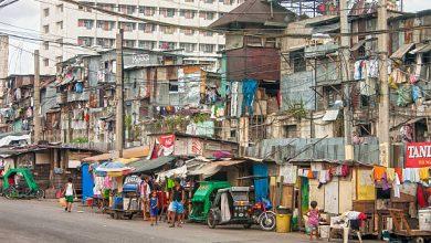 Photo of Ketidakstabilan Ekonomi: Berjuta-Juta Orang di Asia Akan Jatuh Miskin