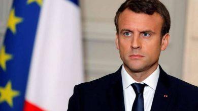 Photo of Macron dan Islam: Apa Yang Membuatkan Dunia Islam Marah Kepada Perancis