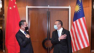 Photo of Malaysia Dijanjikan Keutamaan Untuk Vaksin Covid-19 Dari China