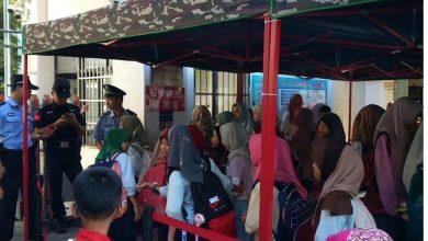 Photo of Setelah Uighur, Betul Ke Masyarakat Islam Utsul Menjadi Sasaran China Seterusnya?