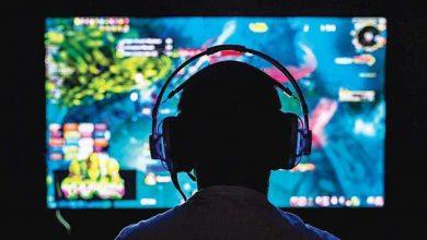 Photo of Adakah Pemain Permainan Video Sukar Bersosial?