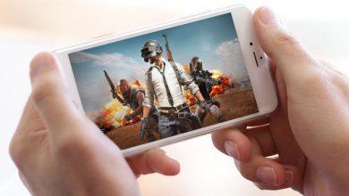 Photo of India Bakal Menerima PUBG Mobile Versi Negara Mereka Sendiri