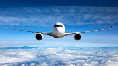 Photo of Laluan Kapal Terbang Yang Satu Ini Adalah Paling Sibuk Di Dunia Dikala Pandemik