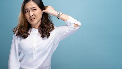 Photo of Saintis Mendapati Pemeriksaan Tahi Telinga Boleh Mengukur Kadar Stress Seseorang