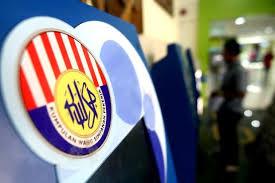 Photo of Rakyat Malaysia Bakal Mengalami Krisis Persaraan Kerana Pengeluaran Wang KWSP?