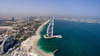 Photo of Reformasi Undang-Undang: UAE Benarkan Minum Arak, Bersekedudukan