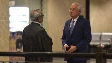 Photo of Rangkuman 2020: Tahun Yang Meriah Untuk Mahkamah