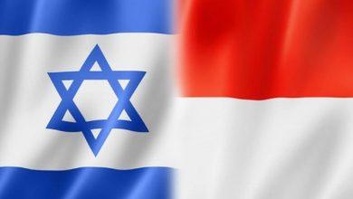 Photo of AS Tawar Dana Berbilion Dolar Jika Indonesia Rasmikan Hubungan Dengan Israel