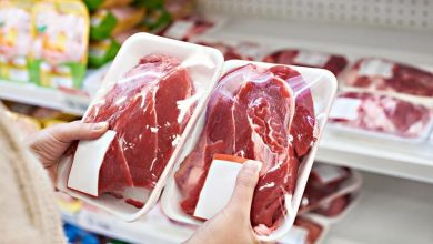 Photo of Daging Tidak Halal: Pegawai Kerajaan Terima Rasuah Dari Kartel