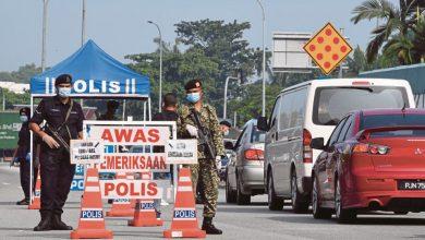 Photo of Pakar: Kesan Lebih Buruk Jika PKPB Dilanjutkan