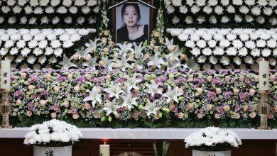 Photo of Mengapa Semakin Ramai Wanita Muda Korea Bunuh Diri?