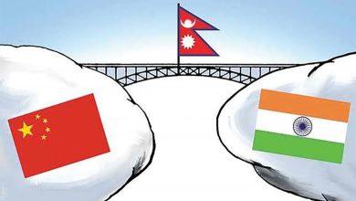Photo of China, India Bersaing Untuk Luaskan Pengaruh di Nepal
