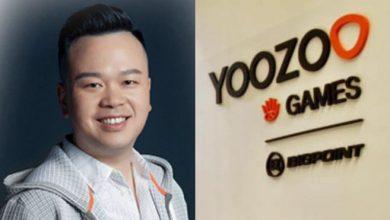 Photo of Apa Yang Menyebabkan Pengasas Yoozoo Games Mati Diracun?