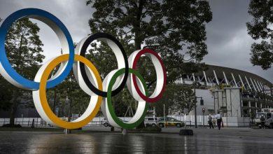 Photo of Penggunaan Vaksin 'Penentu' Kelangsungan Olimpik Tokyo