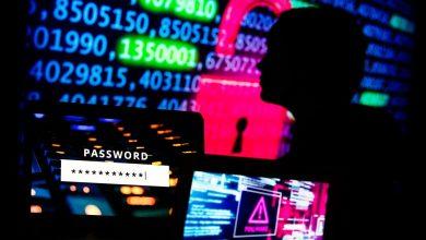 Photo of Bahayakah Ancaman Siber Dari Anonymous Malaysia?