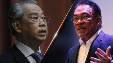 Photo of Bolehkah Anwar Mencabar Proklamasi Darurat Agong?