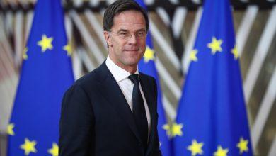 Photo of PM Belanda, Seluruh Kabinet Letak Jawatan Atas Dasar Tanggungjawab