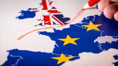 Photo of UK Mulakan Era Pasca-Brexit, Apa Yang Berubah?