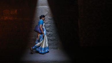 Photo of Polis India Guna Teknologi AI Untuk Kenal Pasti Mangsa Gangguan Seksual