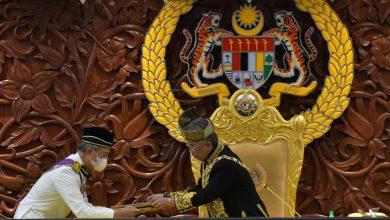 Photo of Proklamasi Darurat: Amaran Muhyiddin Terhadap Musuhnya
