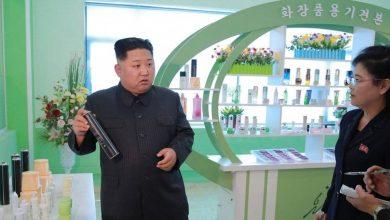 Photo of Korea Utara Pun Ada Industri Kecantikan Sendiri. Bagaimana Keadaannya?