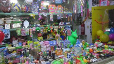 """Photo of Tahukah Anda Apa Yang Dijual Di Jangmadang, Pasar """"Gelap"""" Korea Utara?"""